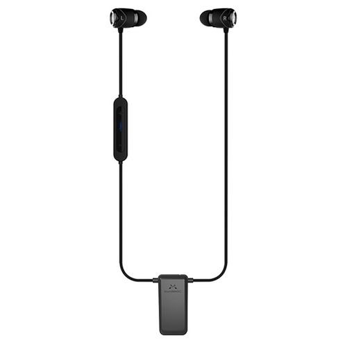 Наушники SoundMAGIC E10BT