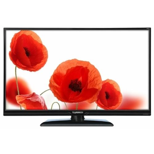 Телевизор TELEFUNKEN TF-LED32S23