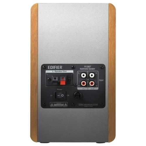 Компьютерная акустика Edifier R1280T