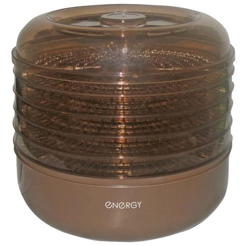 Сушилка Energy EN-550
