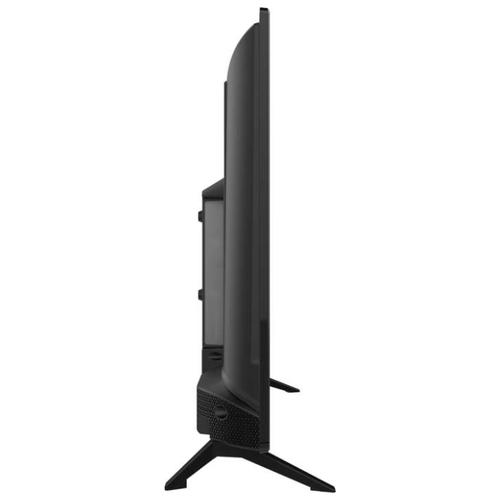 Телевизор Irbis 32S80HD405B