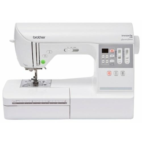 Швейная машина Brother INNOV-'IS 150
