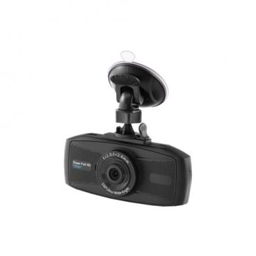 Видеорегистратор Proline PR-E73A GPS