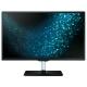 Телевизор Samsung T27H390SI