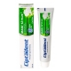 Зубная паста Lion Ciptadent Maxi 12 plus Cool Mint