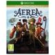 AereA Collectors Edition