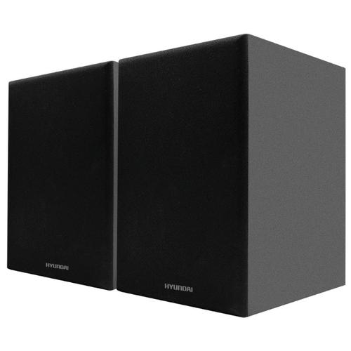Компьютерная акустика Hyundai H-HA100