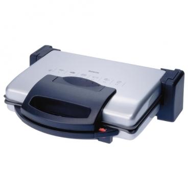 Гриль Bosch TFB3302V
