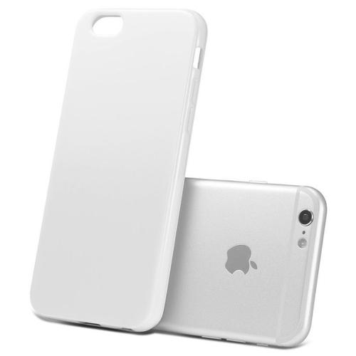 Чехол UVOO U003755APP для Apple iPhone 6