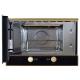 Микроволновая печь встраиваемая Kuppersberg RMW 393 B