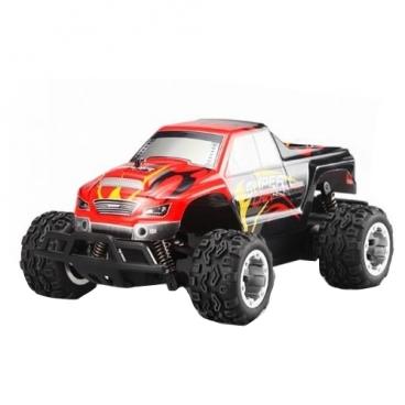 Внедорожник WL Toys L343