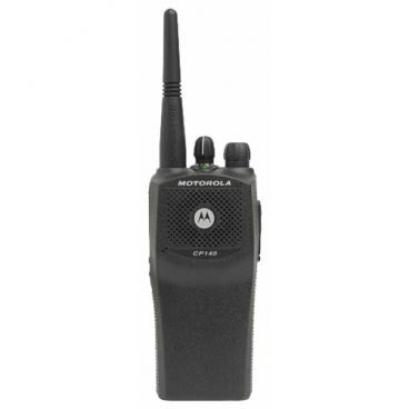 Рация Motorola CP-140