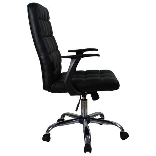 Компьютерное кресло College BX-3619 для руководителя