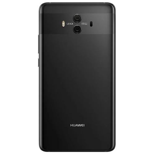 Смартфон HUAWEI Mate 10 Dual Sim