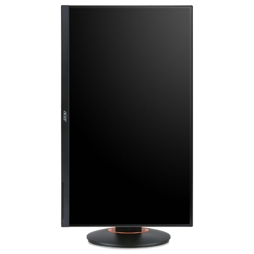 Монитор Acer XF270HUAbmiidprzx