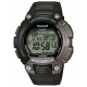 Часы CASIO STB-1000-1E