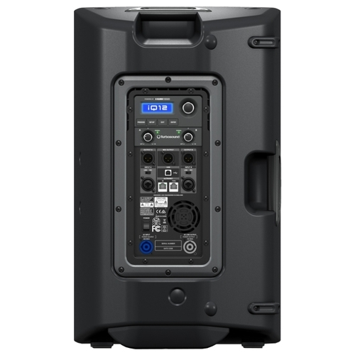 Акустическая система Turbosound iQ12
