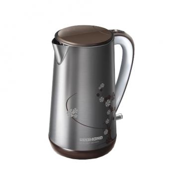Чайник REDMOND RK-M142