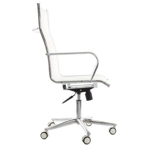 Компьютерное кресло C2W Line-M Ex
