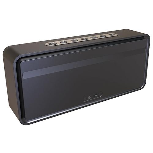 Портативная акустика DOSS SoundBox XL