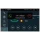 Автомагнитола Parafar IPS Honda CR-V 5 2017+ Android 6.0 (PF111Lite)
