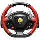 Руль Thrustmaster Ferrari 458 Spider Racing Wheel