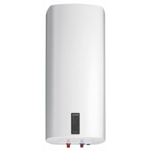 Накопительный электрический водонагреватель Gorenje OGBS 50 ORV9