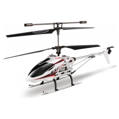 Вертолет Syma Raptor (S37) 40 см