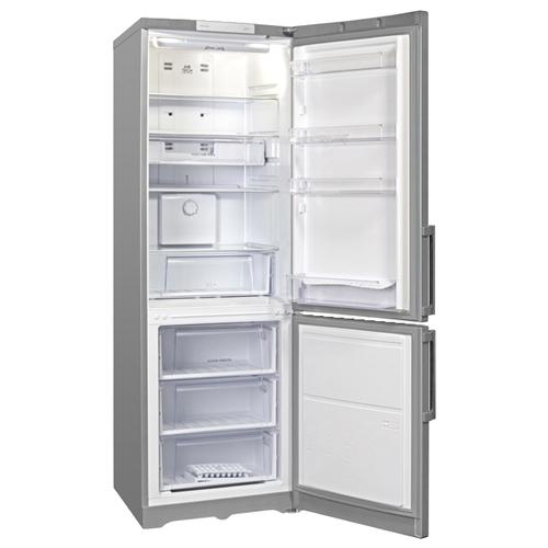 Холодильник Hotpoint-Ariston ECFB 1813 SHL