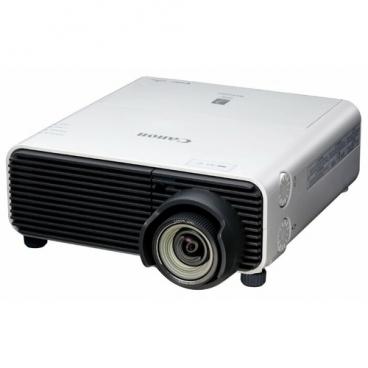 Проектор Canon XEED WUX450ST