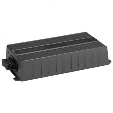 Автомобильный усилитель JL Audio MX500/1