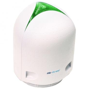 Очиститель воздуха AirFree E60