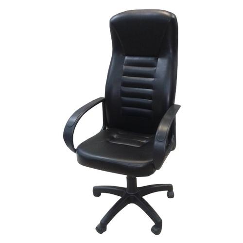 Компьютерное кресло Naifl Антей для руководителя
