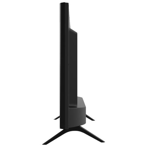 Телевизор TCL LED24D3000