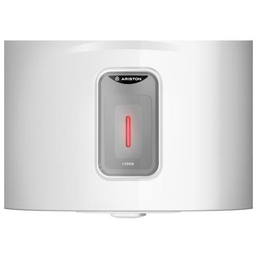 Накопительный электрический водонагреватель Ariston LYDOS R ABS 100 V