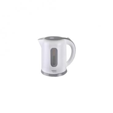 Чайник MAGNIT RMK-2220