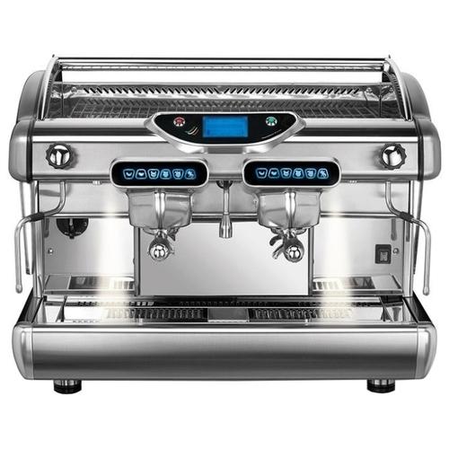 Кофеварка рожковая BFC Galileo A 2 GR