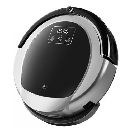 Робот-пылесос CARCAM B6009