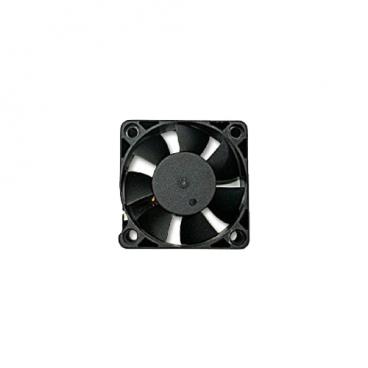 Система охлаждения для корпуса Titan TFD-5015M12C