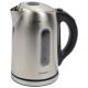 Чайник FIRST AUSTRIA 5411-0