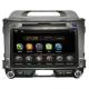 Автомагнитола AVEL AVS080AN (#529)