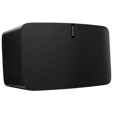 Портативная акустика Sonos Play:5