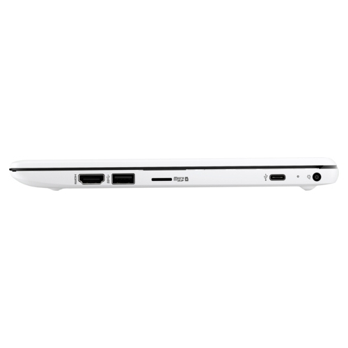 Ноутбук HP Stream 11-aj0000