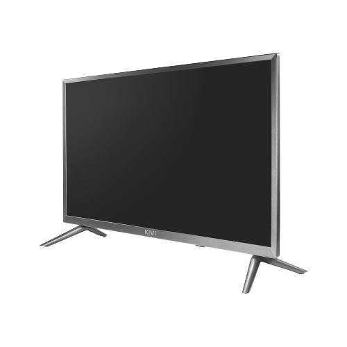 Телевизор KIVI 24HB50BR