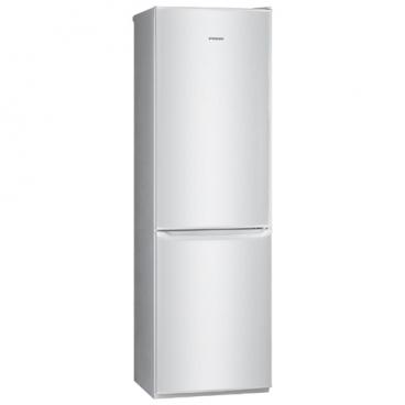 Холодильник Pozis RK-149 S