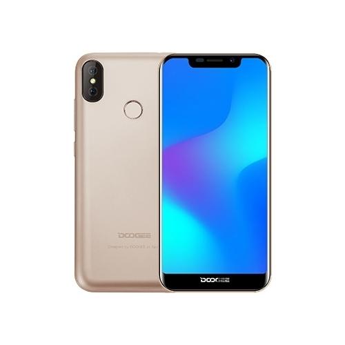 Смартфон DOOGEE X70