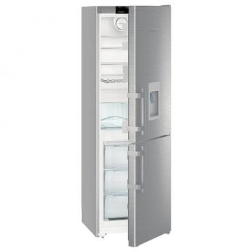 Холодильник Liebherr CNef 3535