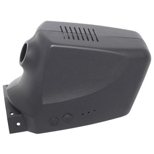 Видеорегистратор RedPower DVR-PC-N
