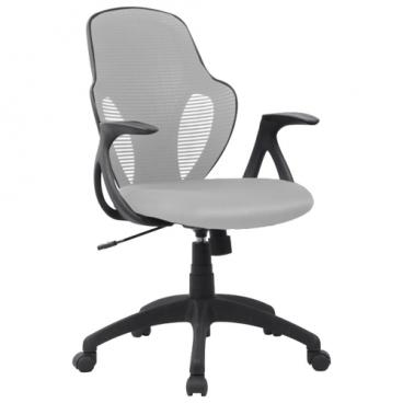 Компьютерное кресло College H-8880F