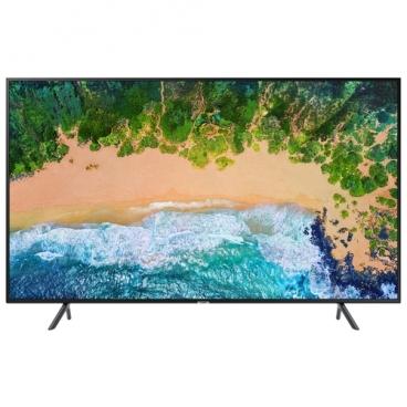 Телевизор Samsung UE65NU7140U